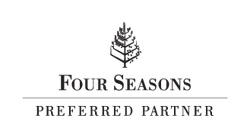 Four Seasons Hotels & Resorts Partner