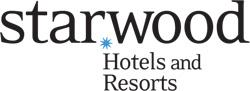 Starwood Luxury Hotels